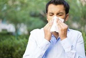 鼻咽部侵袭性纤维瘤病1例